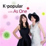 11-06-2016 tbs eFM K-Popular (tbs' 26th Anniversary) with Day6, Playback, B.I.G (비아이지), etc