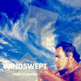 WINDSWEPT by Piero D'Amore