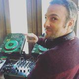 DJ soFa @ Kiosk Radio 20.03.2018