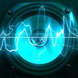 TonyO (IT) - Sound Heaven