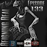 DJ Beanz - Reigning Real EP 133