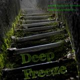 cem ermis - deepFreeze - august 2013