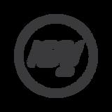 SUBMINIMAL JIM & DREAM.R RDU98.5FM RHYTHM ZONE 19 OCT 2018