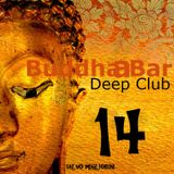 Buddhaa Bar Deep Club 14