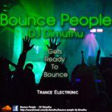 Bounce People  - DJ Dimuthu