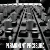 Positive Thursdays episode 659 - Permanent Pressure (17th January 2019)