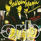YMO vs The Orb - The Tong Poo Remixes (1993) CD Maxi-Single, Japan