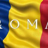 ROMA Vol.I