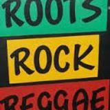 70-80s Roots Rock Reggae