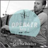 Tante Hanne am See - 22.05. Sascha Wallus Warm-Up Set 4 TIMO MAAS