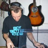 BenjyBars Roots of Hessle Audio Mix