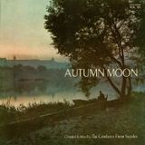 AUTUMN MOON Compiled & Mixed By The Cowboys From Sweden