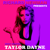 Most Wanted Taylor Dayne