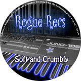James Kameran - Sonica Mix Dec 2010
