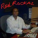 Real Rockaz 7-6-2016