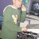 DJ Bobby D @ Club Stilissimo Ruse 11.2006