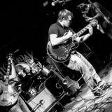 Rum Thief - Live @ The Big Slice - 21st Feb 2014