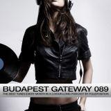 Budapest Gateway 089