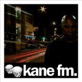 KFMP:The Mystic Audio Show#1