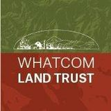 Ep - 6 Whatcom Land Trust on Whatcom Wonders
