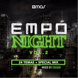 Empo Night Vol. 2 - Mixed by Chaser
