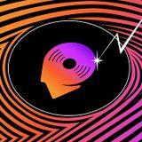 Freenetik promo mix (Mixed by Zenith)