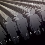 UNSTOPPABLE - mixed by Dj Paulsen (SET)