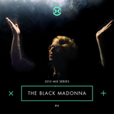 [dB2015 Mix # 4] The Black Madonna