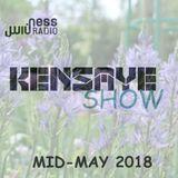 KensayeShow - MidMay18