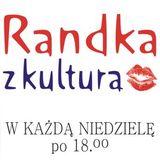 Randka z kulturą (16) - O Polakach i Polkach słów kilka