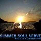 Summer Soul Verve