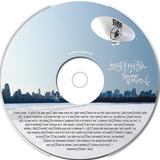 DJ SPIKES - Volume Seven