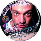 DJ SET CLUB PELLEGRINI FINAL SET- LUCIANO TRONCOSO SPECIAL NAVIDAD