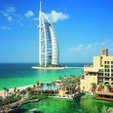 Benè Marshall | Dubai Promo Mix | Aug | 2014