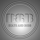 Dj ink, The Beats & Bobs shoe recorded live on Touch FM 17 june 2018
