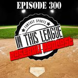 Episode 300 - The 300th Episode With Ballbag