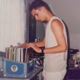 Ernest C. - 20 Years Of DJ'ing - The Trance Selection