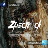 Zpectralism 009 - Zpectrack - 15-11-2014