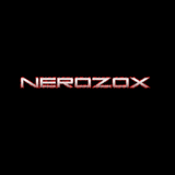 Nerozox - The Progressive Voyage Sessions One // Progressive Psy Trance // 2015