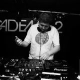 Sustained Audio Guest Mix: EMMO 17/02/15