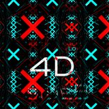Repeat Please!!!   4D SIDE B by NoCoast Orchestra & Lo