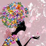 Primavera! (Renewal Mix) iCazo