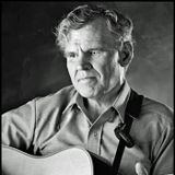 """Left Of The Dial"" - Doc Watson Tribute - 6-3-2012"