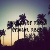 Palace Of Palms - in your love (Tech House mixed)