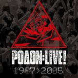 RODON LIVE 2016 - you set the scene