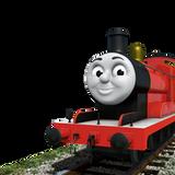 เพลงที่มันมีรถไฟออกมา ปู้น ปู๊น ฉึกฉัก ฉึกฉัก (DJPEE)
