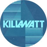 Killawatt mix for Dubstepforum.gr
