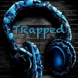 TRapped (2017) Explicit