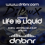 Monday 27th Radio show on dnbnr.com