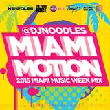 Miami Motion